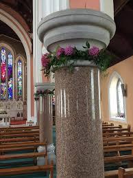 dillons floral dillons florist florist charleville cork ireland 8 reviews