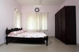 kerala style bedroom pictures memsaheb net