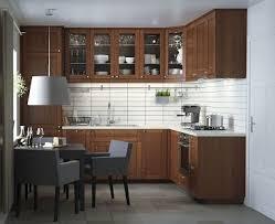amenagement cuisine espace reduit superbe amenagement cuisine espace reduit 5 cuisine ikea le