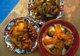 telecharger cuisine un pdf de cuisine marocaine et autres pdf a telecharger paperblog