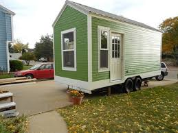 28 best tiny house manufacturers images on pinterest small