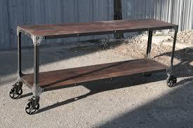 Diy Industrial Furniture by Sofas Center Diy Industrialofa Table Furniture Design Ideas