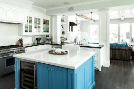 Kitchen Island With Legs Square Kitchen Island Bench With Sink Legs Subscribed Me