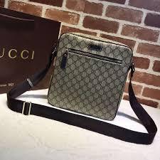 best 25 gucci handbags sale ideas on classic gucci