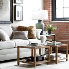 Home Design Stores Tampa Ethan Allen 20 Photos Furniture Stores 8314 Citrus Park Dr
