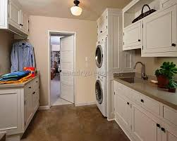 Laundry Room Cabinets by Laundry Room Cozy Painting Laundry Room Cabinets Laundry Room