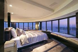 luxury downtown san diego penthouses condos for sale san diego bedroom 3