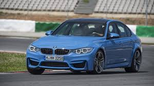 opel bmw 2017 bmw m3 full car review for you