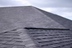 Menards Rolled Roofing by Roofing Shingles Menards U0026 Full Size Of Roofmetal Roof Panels