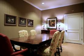 funeral home interior design memorable funeral home interior