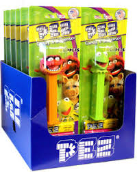 where to buy pez candy pez dispensers buying guide ebay