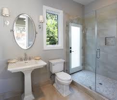 cabinet home depot bathroom cabinets beyond home depot kitchen
