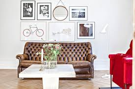 Scandinavian Home Decor by Living Room Rustic Scandinavian Living Room Scandinavian Living