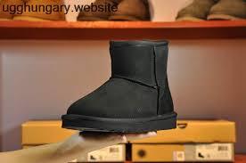 dianice high boots fox waterproof metallic gold fashionable ugg waterproof boots black 2 jpg