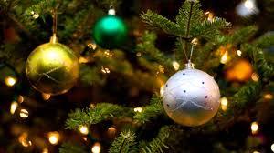 christmas music 10 hours instrumental youtube