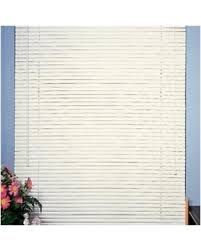 Star Blinds Bargains On Morning Star Venetian Mini Blinds Woodtone