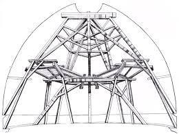 cupola di firenze cupola brunelleschi