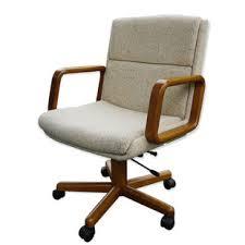 fauteuil de bureau haut de gamme chaise vintage fauteuil canapé design scandinave majdeltier