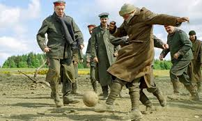 one holy night the tale of the 1914 christmas truce portside