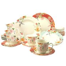 vintage thanksgiving dinnerware country dinnerware sets u2013 amrmoto