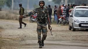list of assam rifles corruption in assam rifles hc issues notice to mha mod