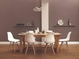 Grey Room Decorating Ideas Dulux Monument Grey Dining Room Grey - Grey dining room
