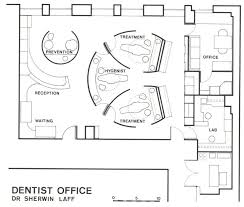 Sketch Floor Plan Best 20 Office Floor Plan Ideas On Pinterest Office Layout Plan