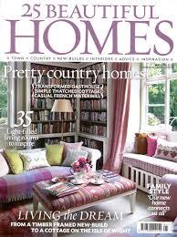 beautiful homes magazine 25 beautiful homes newsstand com