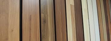 Floating Laminate Floor Over Tile Simple Floating Wood Floors Adelaide For Floor Loversiq