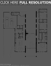 mid century modern house plans home office i luxihome