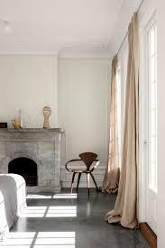 jm lexus aim rhythm of life jotun identifies interior colour trends