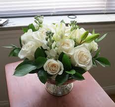 sams club wedding flowers my beautiful sam s club flowers weddingbee