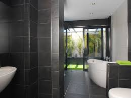 Bathroom Ensuite Ideas Download Ensuite Bathroom Ideas Design Gurdjieffouspensky Com