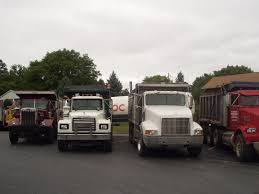 volvo truck tractor for sale truck and trailer suspension parts