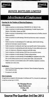 Cover Letter For Electrical Engineer Electrical Engineer Rail Career Pathways The General Manager Site