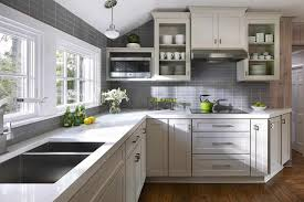 Traditional White Kitchens - white kitchen design ideas caruba info