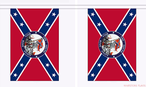 Cool Confederate Flag Pics The South Will Rise Again Confederate Bunting 9 Metres 30 Flags