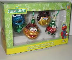 37 best sesame images on sesame streets cookie