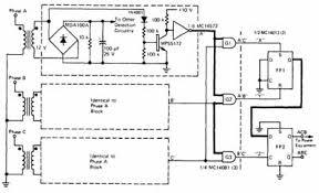 secret diagram chapter wiring diagram dashed line