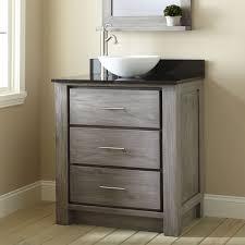 Small Bathroom Vanities Ideas Bathroom Bathrooms Design Bathroom Vanity Cabinet Vessel Grey