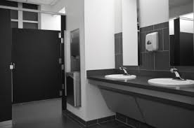 Gender Neutral Bathrooms On College Campuses Ethical Inquiry May 2012 Brandeis University