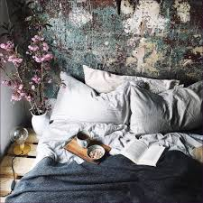 bedroom wonderful bohemian style bedroom ideas bohemian dining