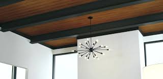bathroom wood ceiling ideas wood ceiling ideas ceiling with cypress wood wooden plank ceiling