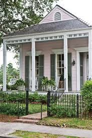 536 best southern homes images on pinterest southern homes