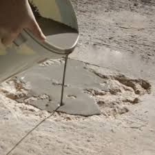 concrete garage floor repair products gurus floor
