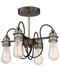 the makeup light pro discount bathroom lighting cheap fixtures awesome buy on budget creative in