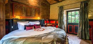 chambre avec spa privatif normandie chambre de charme avec chambre de charme avec