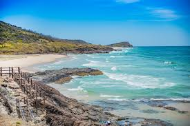 hop on hop sydney australia greyhound pass hop on hop cairns to sydney itinerary