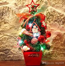 discount tree house decorations 2018 tree house decorations