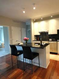 small kitchen remodeling ideas for 2016 condo kitchen remodels small condo kitchen design for well kitchen